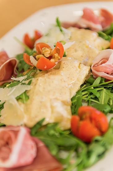 platos-home2