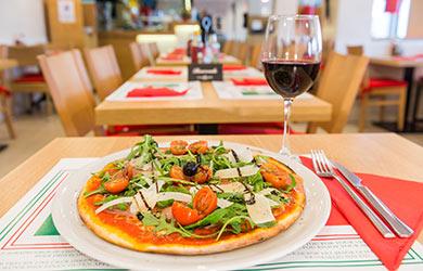 portada-pizzas